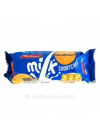 Maliban Milk Shortcake Biscuits - 85g