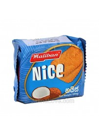 Maliban Nice Biscuits – 100g