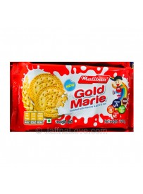 Maliban Gold Marie Biscuits -330g