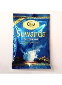 Sambrani Powder (சாம்பிராணி தூள்) –50g