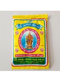 Viboothi(திருநீறு) - 50g