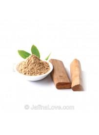 Sandal Wood Powder(சந்தனம்) - 30g