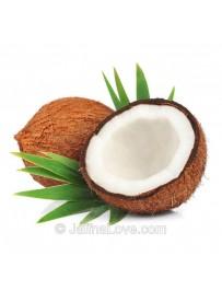 Coconut (தேங்காய்) – 1Pcs