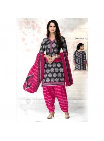 Shalwar material (Cotton)