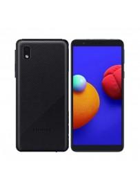 Samsung Galaxy M01 Core (2GB+32GB)