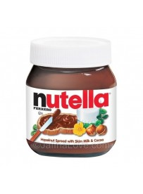 Nutella-180g