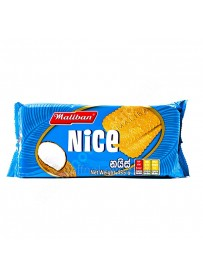 Maliban Nice Biscuits – 435g