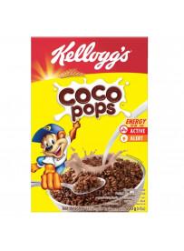 Kellogg's Coco Pops - 220g