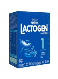 Lactogen 1 - 350g