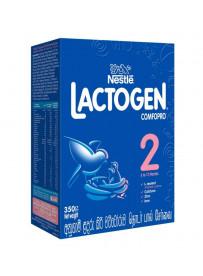 Lactogen 2 - 350g