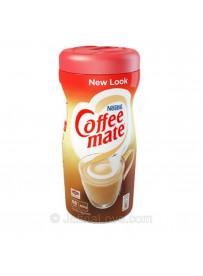 Nestle Coffee-Mate - 400g