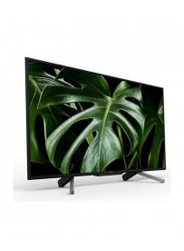 Sony 43 Inches Full HD LED Smart TV 43W660G