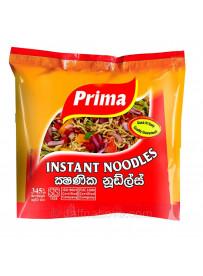 Prima Instant Noodles - 345g
