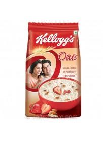 Kelloggs Oats - 200g
