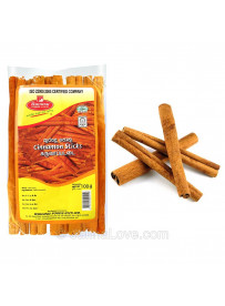 Cinnamon Sticks - 20g