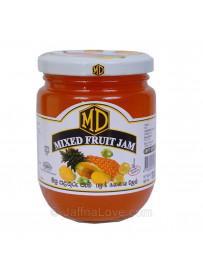 MD Mixed Fruit Jam - 300g