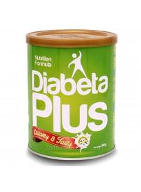 Diabeta Plus - 360g