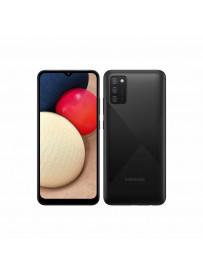 Samsung Galaxy M02s - (3GB/32GB)