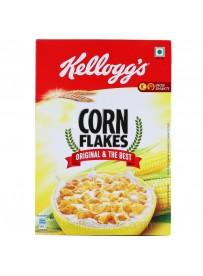 Kelloggs Corn Flakes - 250g
