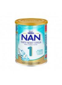 NAN 1 Tin - 400g