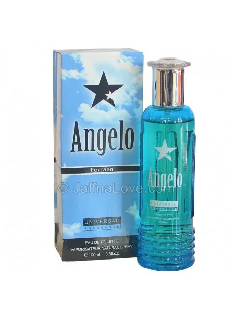 Angelo - Men's Perfume