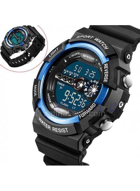 Men's Wrist Watch