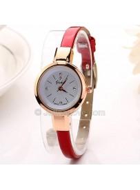 Womens Wrist Watch