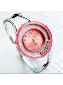 Womens Wrist Watch