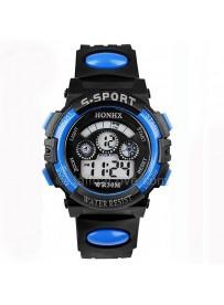 Kids's Digital Wrist Watch