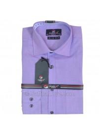 """Garnet Shirt [size - 38cm/15""""]"""