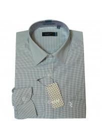 "Emerald Shirt [size - 39cm/15.5""]"