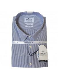 "Emerald Shirt [Size - 46cm/18""]"
