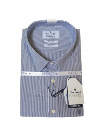 "Emerald Shirt [Size - 47cm/18.5""]"