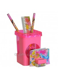 Kids Pen Holder