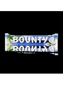 Bounty Minis - 57g