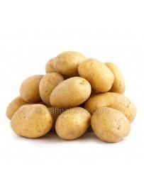 Potato - 1KG
