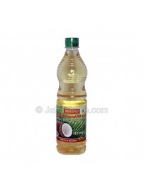Coconut Oil -675ml