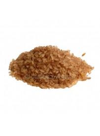 Red Parboiled Rice - 1Kg