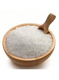 White Sugar - 1Kg