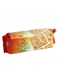 Munchee Super Cream Cracker - 190g