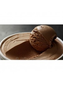 Chocolate Ice Cream- 1 Liter