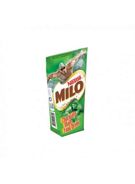 Nestle Milo - 180ml