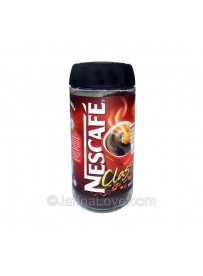 Nescafe Classic - 50g