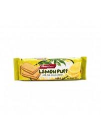Maliban Lemon Puff - 200g