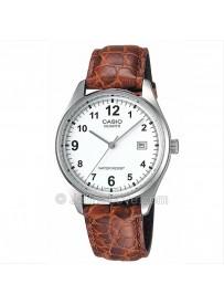 CASIO Men's Wrist Watch