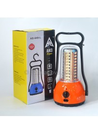 Aiko Rechargeable Led Lamp